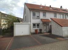 Reihenendhaus in Dortmund  - Lütgendortmund