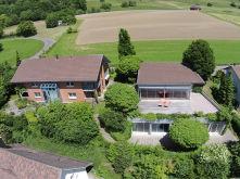 Villa in Uesslingen