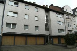 Apartment in Wuppertal  - Barmen