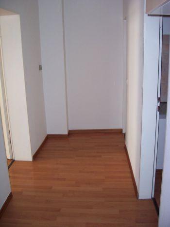 Erdgeschosswohnung in Offenbach am Main  - Offenbach am Main