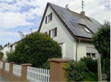 Mehrfamilienhaus in Bobingen  - Bobingen