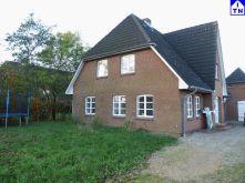 Einfamilienhaus in Husum