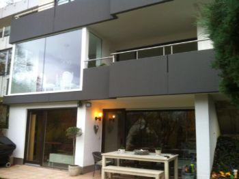 Sonstiges Haus in Stuttgart  - Mitte