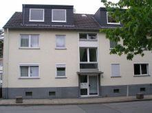 Dachgeschosswohnung in Bochum  - Günnigfeld