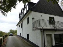 Sonstige Wohnung in Bochum  - Stiepel