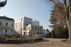 Penthouse in Goch  - Goch