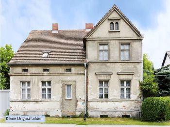 Einfamilienhaus in Wendeburg  - Wendeburg
