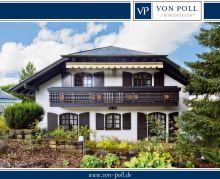 Villa in Malsch  - Völkersbach