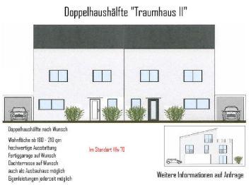 Doppelhaushälfte in Heidelberg  - Weststadt