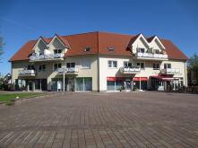 Ladenlokal in Schloß Holte-Stukenbrock  - Schloß Holte