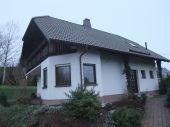 327568206 170x127 Immobilienmarkt