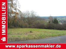 Wohngrundstück in Ranstadt  - Dauernheim