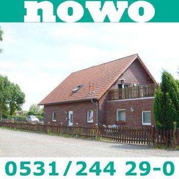 Zweifamilienhaus in Flöthe  - Groß Flöthe