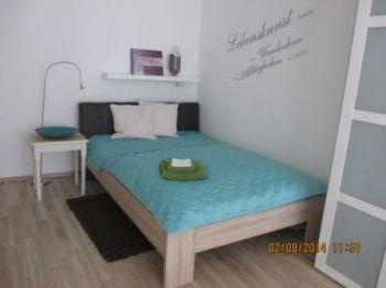 Apartment in Bremen  - Buntentor