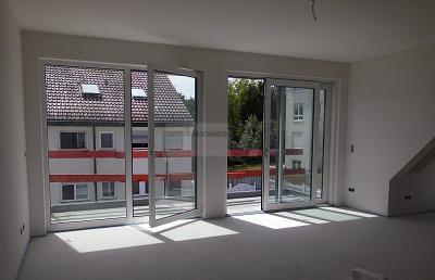 Maisonette in Stuttgart  - Plieningen