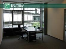 Bürohaus in Köln  - Neustadt-Nord