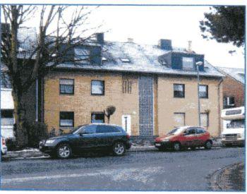 Apartment in Kaarst  - Kaarst-Nord