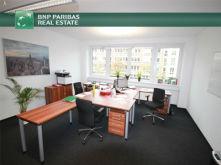 Bürofläche in Köln  - Deutz