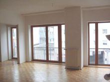 Loft-Studio-Atelier in Hamburg  - Eimsbüttel