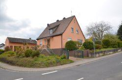 Einfamilienhaus in Erlenbach  - Streit