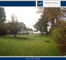 Wohngrundstück in Wermelskirchen  - Dabringhausen