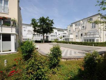 Etagenwohnung in Erlangen  - Innenstadt