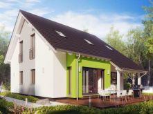 Einfamilienhaus in Herten  - Disteln