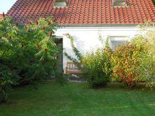 Wohngrundstück in Planebruch  - Cammer