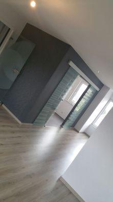 Wohnung in Emsdetten