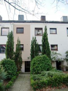 Reihenmittelhaus in Bremen  - St. Magnus