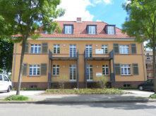 Wohnung in Hanau  - Großauheim