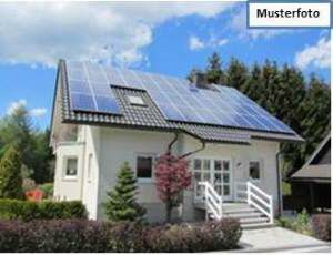 Sonstiges Haus in Oppenweiler  - Zell