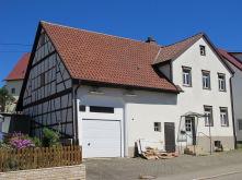 Einfamilienhaus in Balingen  - Engstlatt