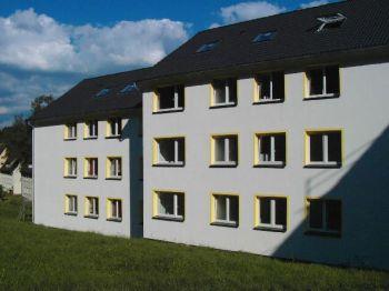 Wohnung in Eslohe  - Eslohe