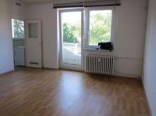 Etagenwohnung in Berlin  - Marienfelde