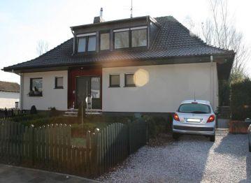 Wohnung in Grevenbroich  - Tüschenbroich