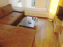 Zimmer in Hamburg  - Borgfelde