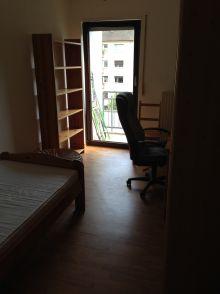 Apartment in Mannheim  - Lindenhof