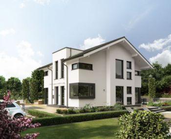Einfamilienhaus in Babenhausen  - Babenhausen