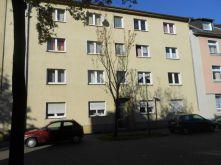 Erdgeschosswohnung in Essen  - Ostviertel