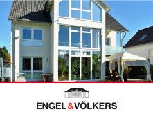 Einfamilienhaus in Hildesheim  - Itzum