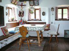 Einfamilienhaus in Waging  - Leopoldsberg