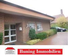 Bungalow in Velen  - Velen
