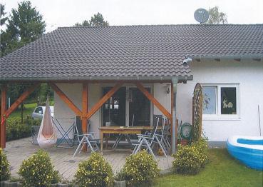 Einfamilienhaus in Ruppichteroth  - Retscheroth
