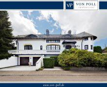 Villa in Ettlingen  - Ettlingen