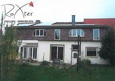 Erdgeschosswohnung in Hohenziatz  - Hohenziatz