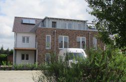 Penthouse in Hatten  - Streekermoor I