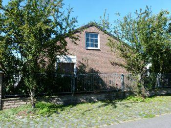 Einfamilienhaus in Soltendieck  - Kattien