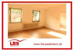 Dachgeschosswohnung in Marsberg  - Niedermarsberg