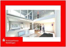 Erdgeschosswohnung in Schorndorf  - Schorndorf